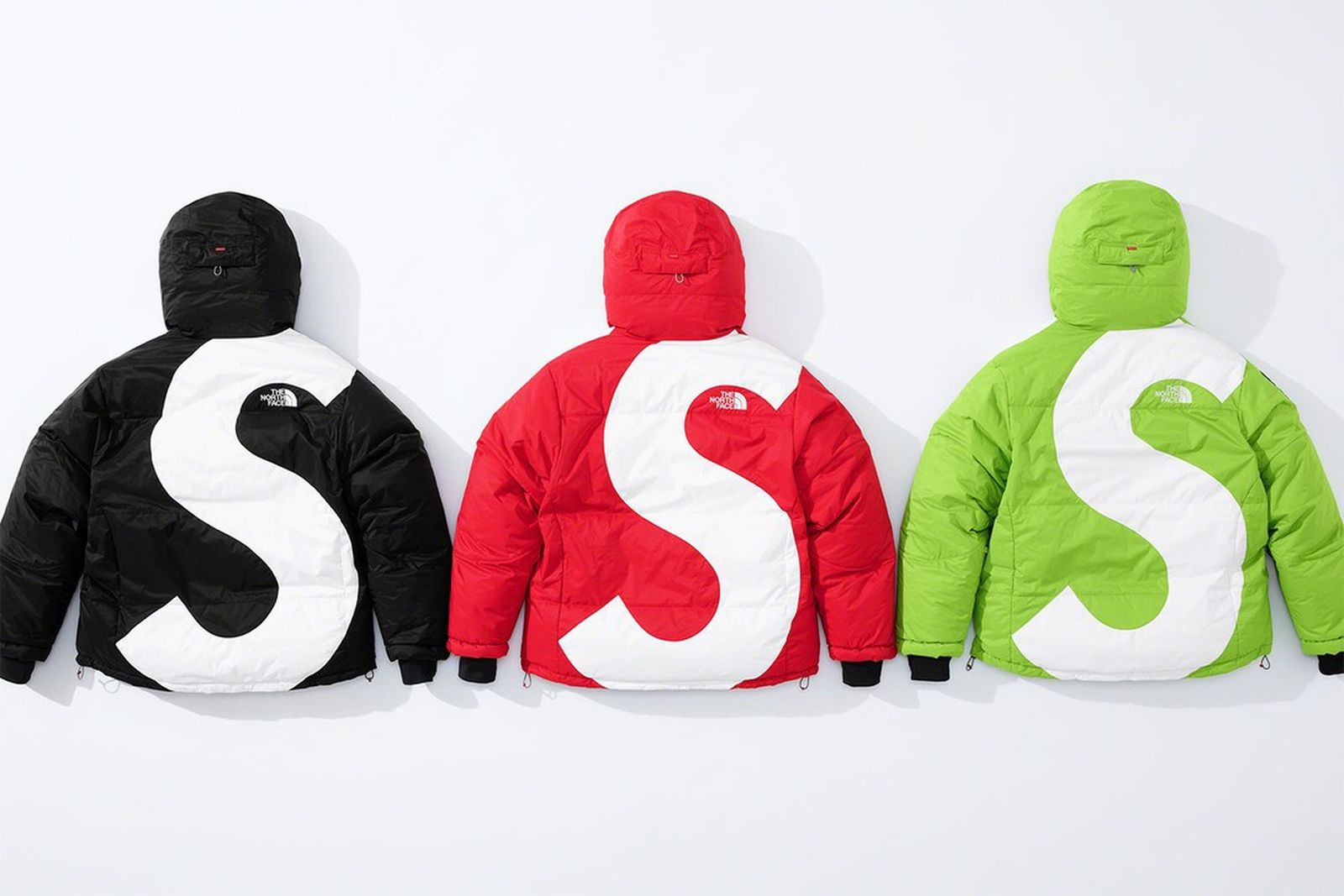 the-north-face-supreme-fw20-product-8