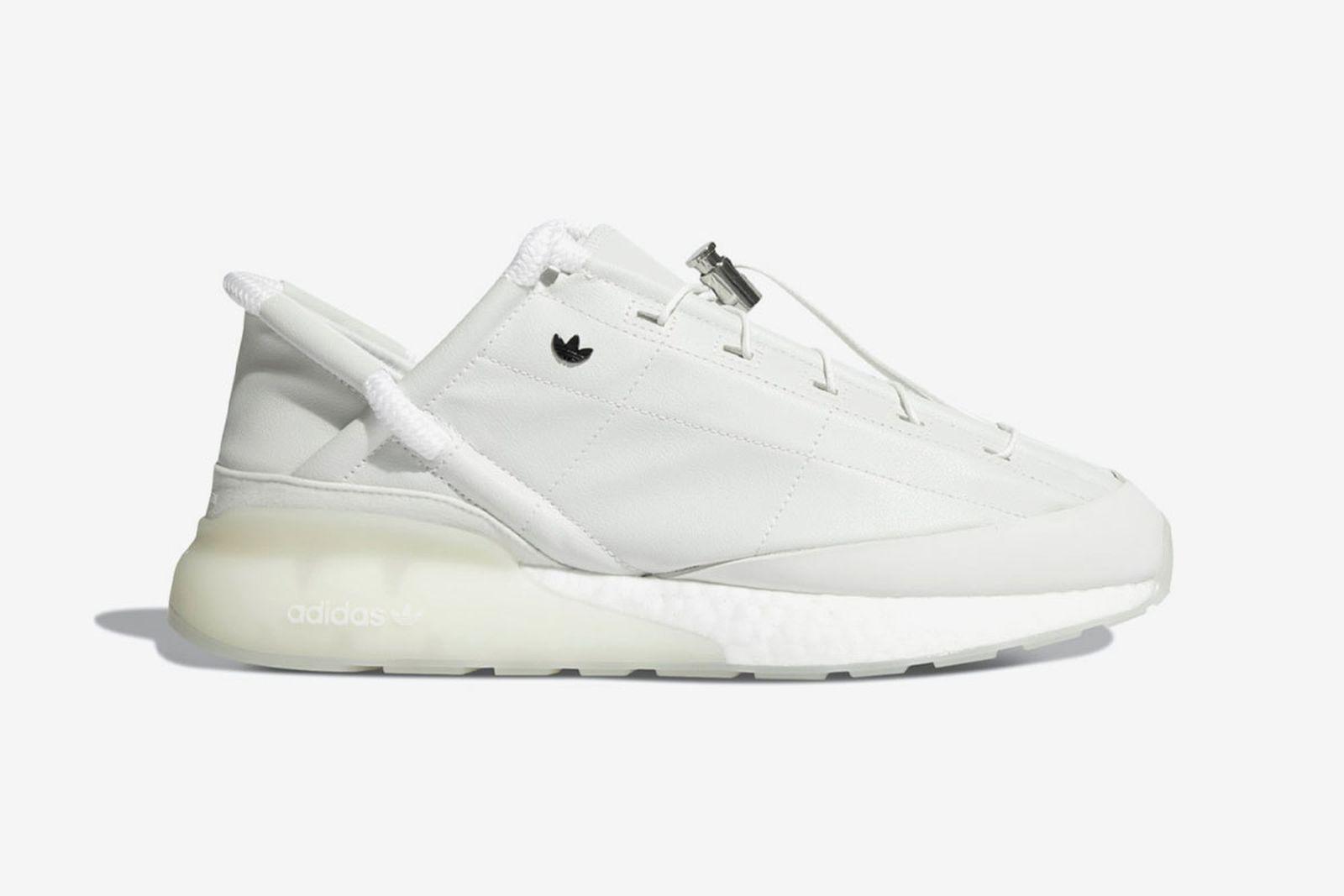 craig-green-adidas-zx-2k-phormar-ii-release-date-price-07