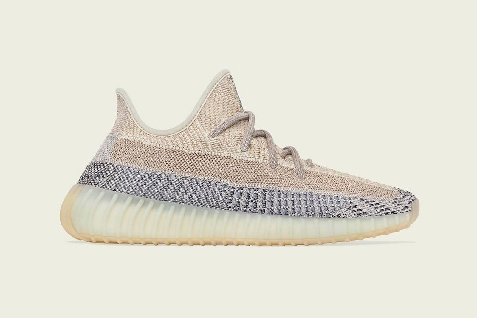 adidas-yeezy-spring-summer-2021-releases-1