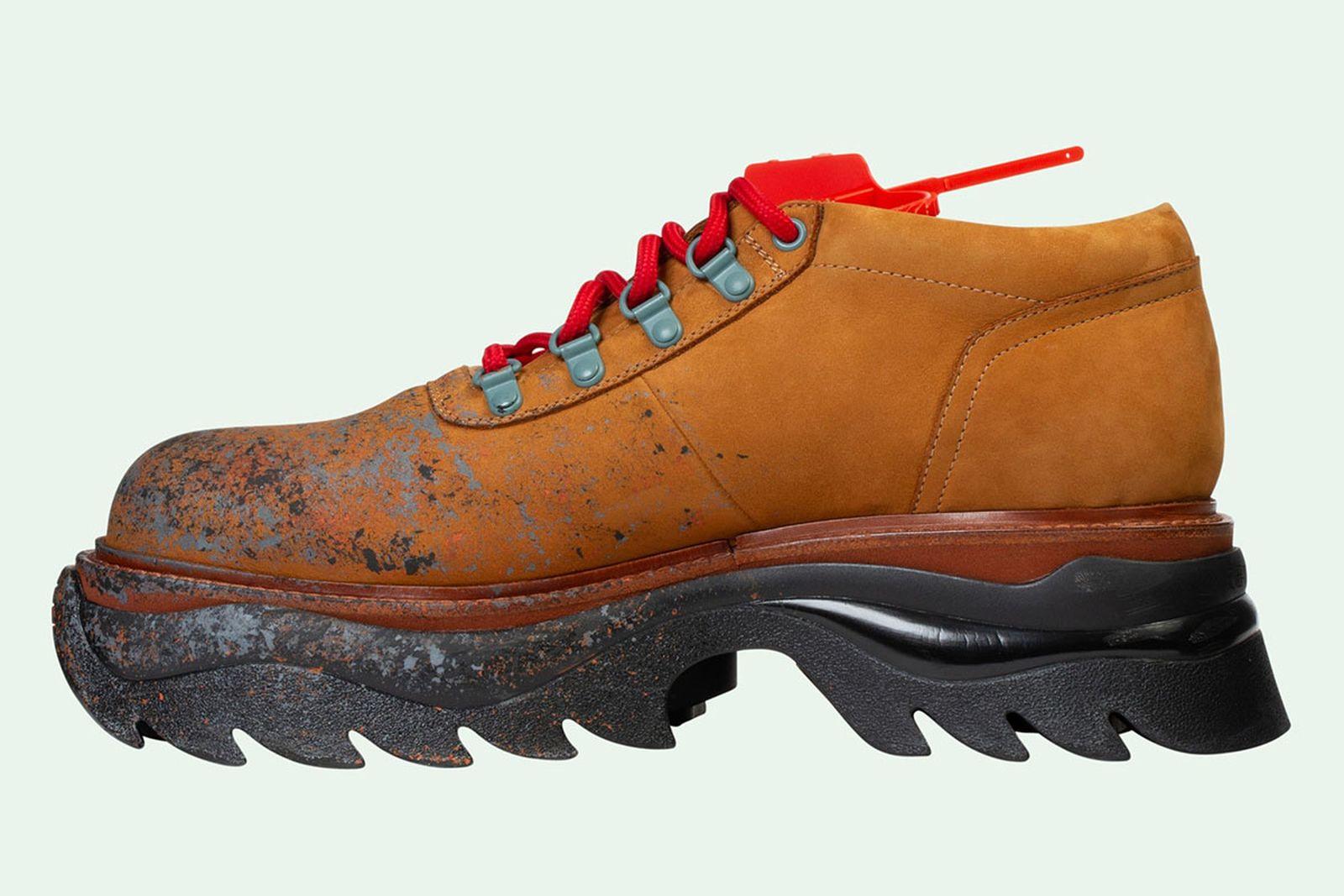 off-white-ridged-sole-sneaker-release-date-price-07