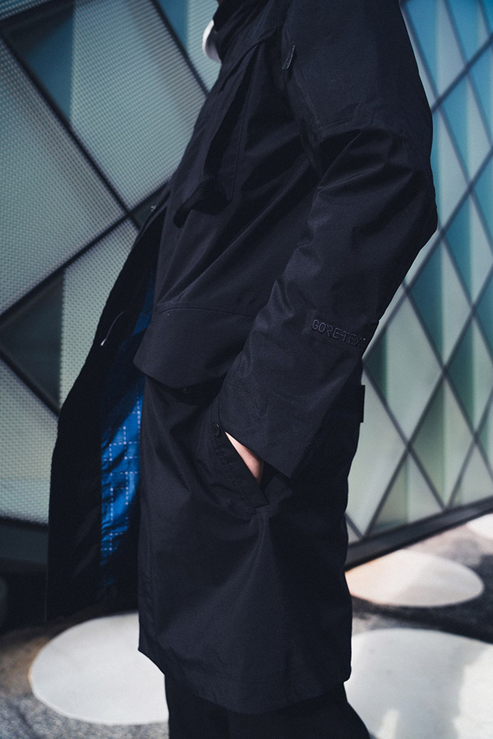 the-north-face-black-series-tyvek-aluminium-collection-15