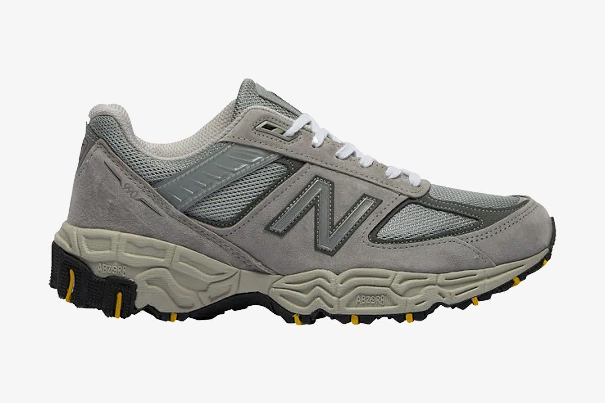 The Best New Balance Sneakers of 2019 5