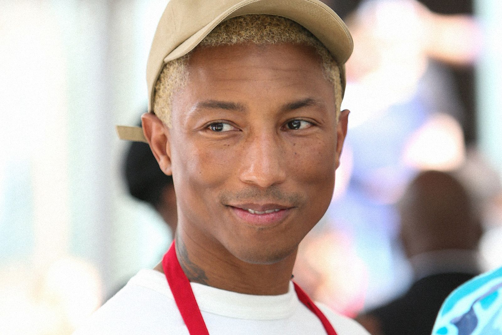 pharrell-williams-goodtimes-hotel-miami-beach-main