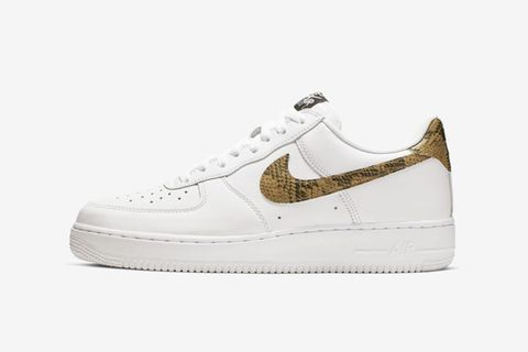 snakeskin main 1017 ALYX 9SM Adidas Nike
