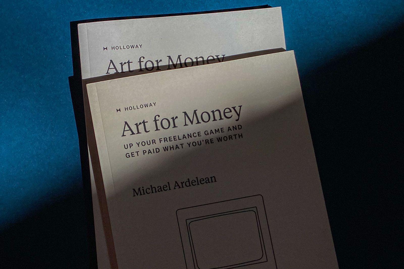 Art-for-Money-main