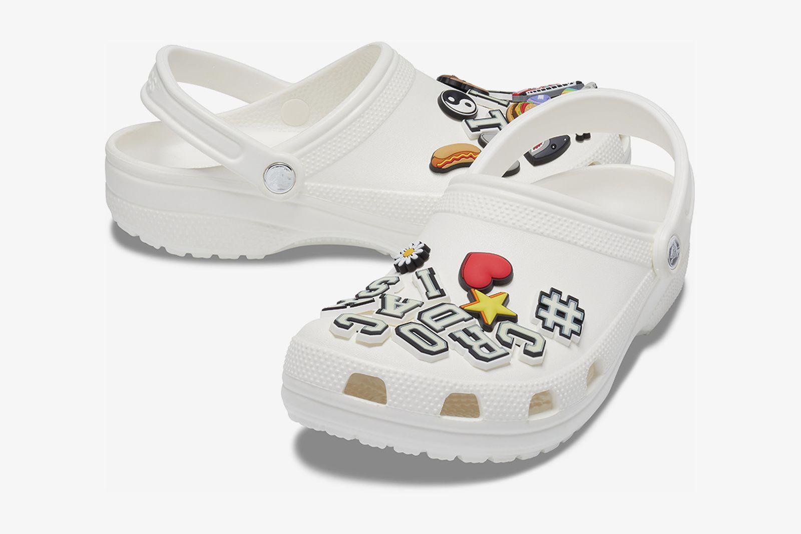 pizzaslime-crocs-classic-clog-release-date-price-03