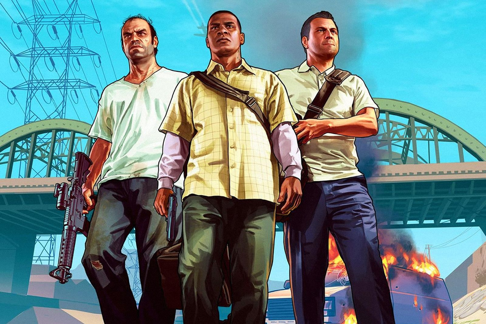 how-grand-theft-auto-became-hip-hops-greatest-gateway-02