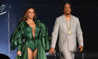Beyoncé & JAY-Z Promote Veganism by Offering Free Concert Tickets for Life