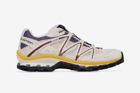 XT-Quest Advanced Sneakers