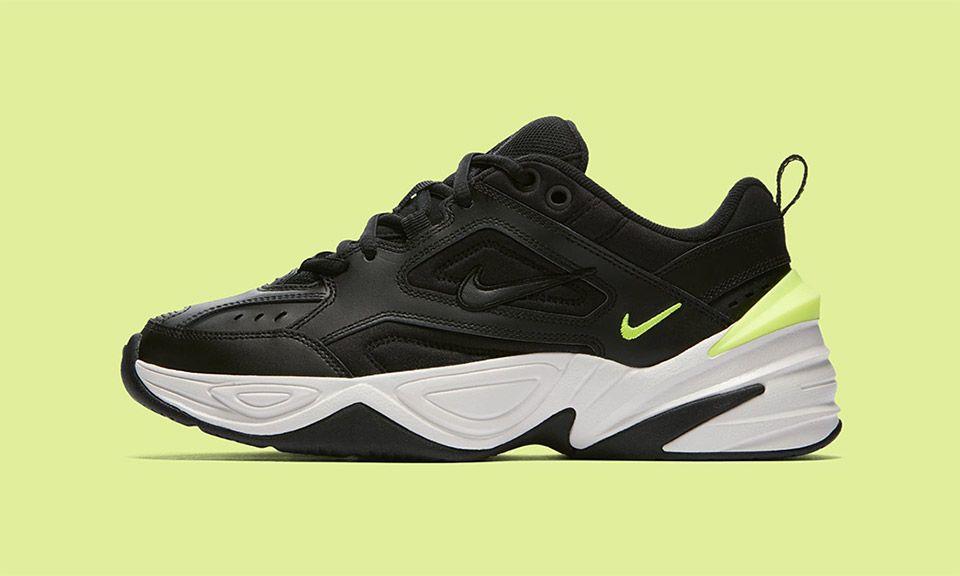 e0c434844b1 Nike M2K Tekno