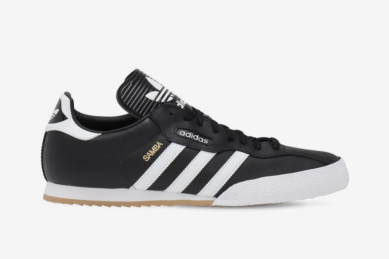 Samba Super Sneakers