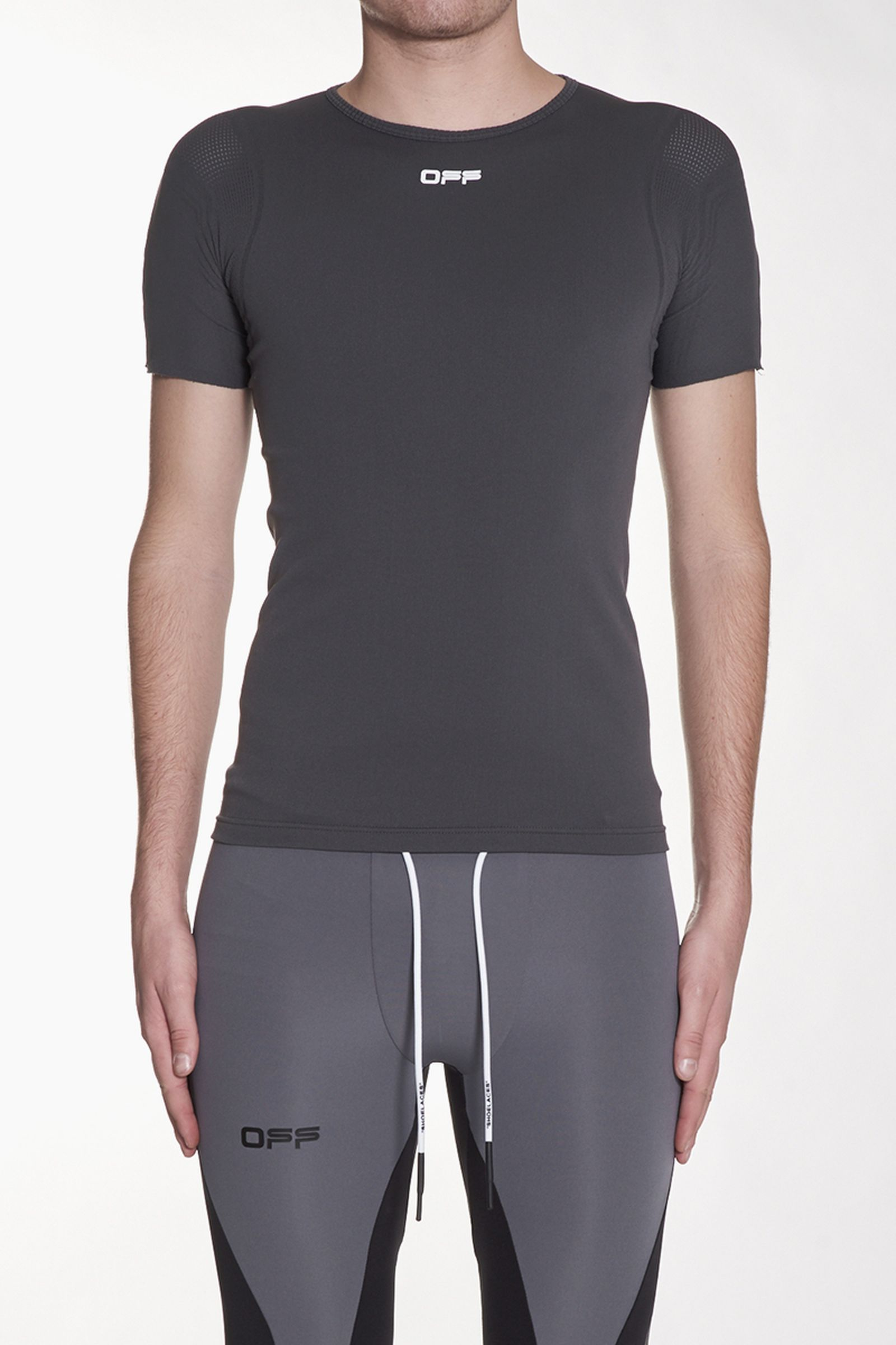 20off-white-activewear-off-active
