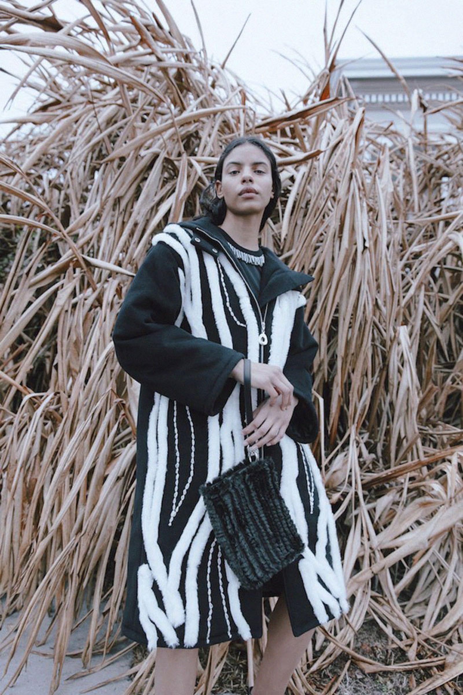 best sustainable fashion brands edun Armedangels Jungmaven Knowledge Cotton Apparel