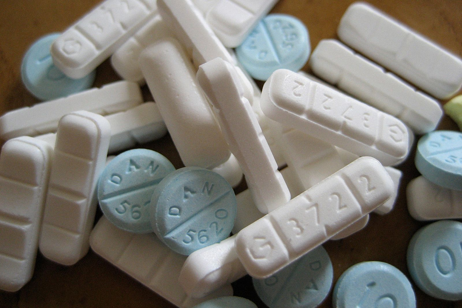 What Is Xanax & Why Are People Quitting It?