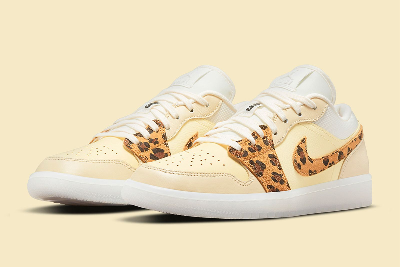 nike-snkrs-day-2021-information-001