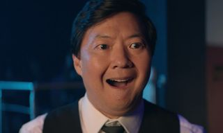 """Steve Aoki & BTS Drop """"Waste It On Me"""" Video Featuring All Asian-American Cast"""