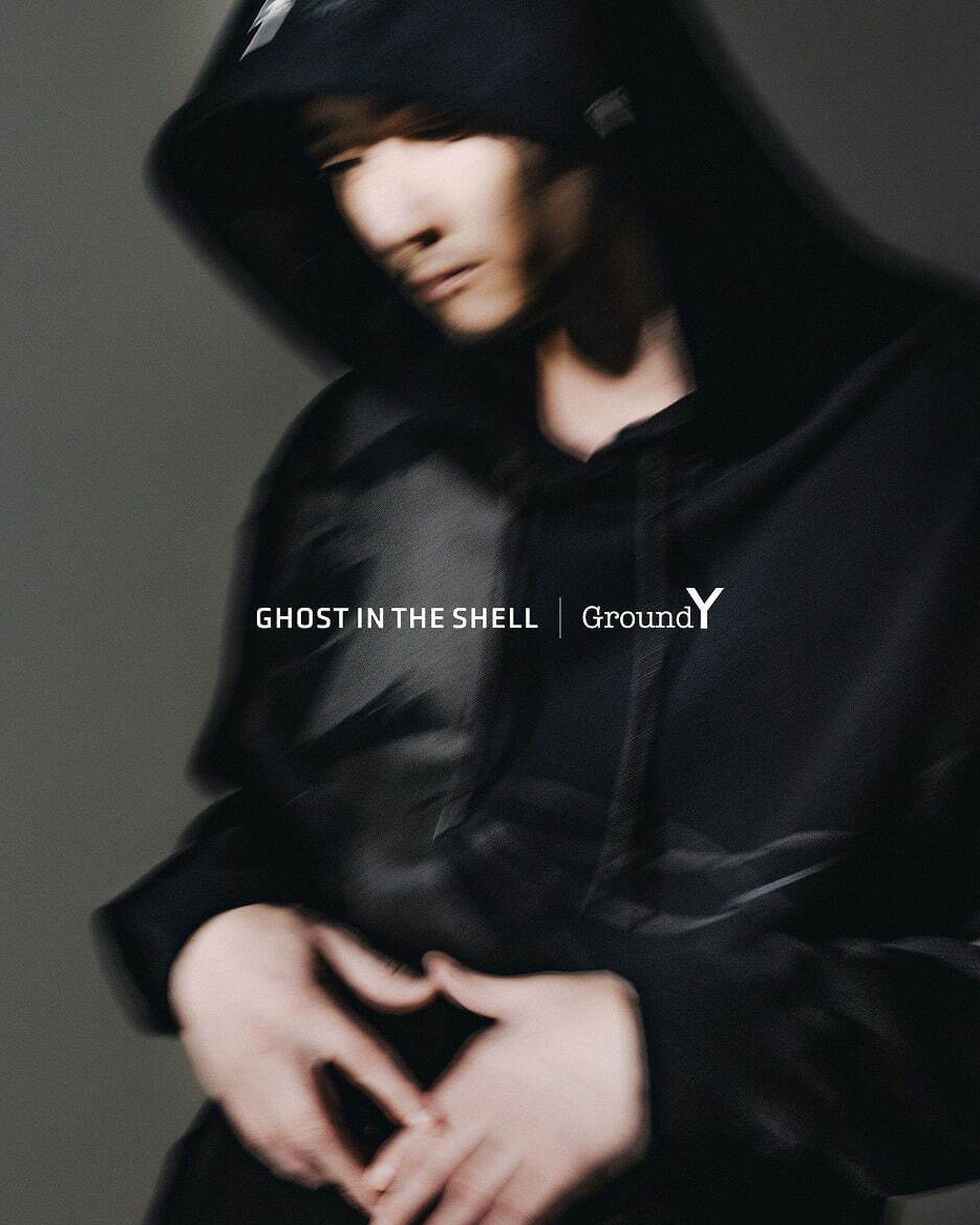 yohji-yamamoto-ground-y-ghost-in-the-shell-SAC_2045-collab (4)