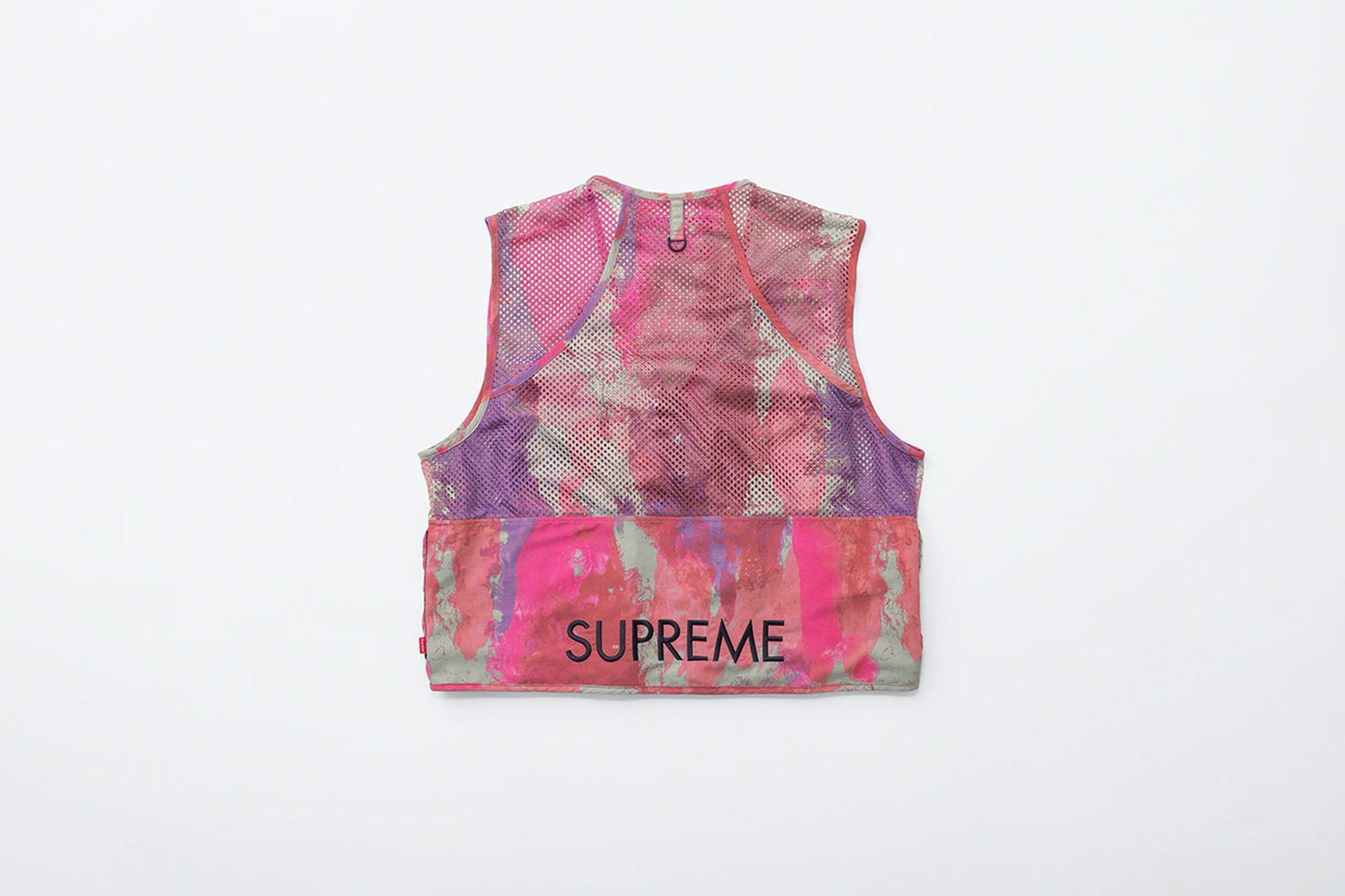 200519-supremedrop-14