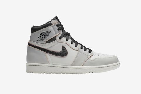 plus récent 76ec8 69beb Nike Jordan Retro 1 High OG 'Defiant'