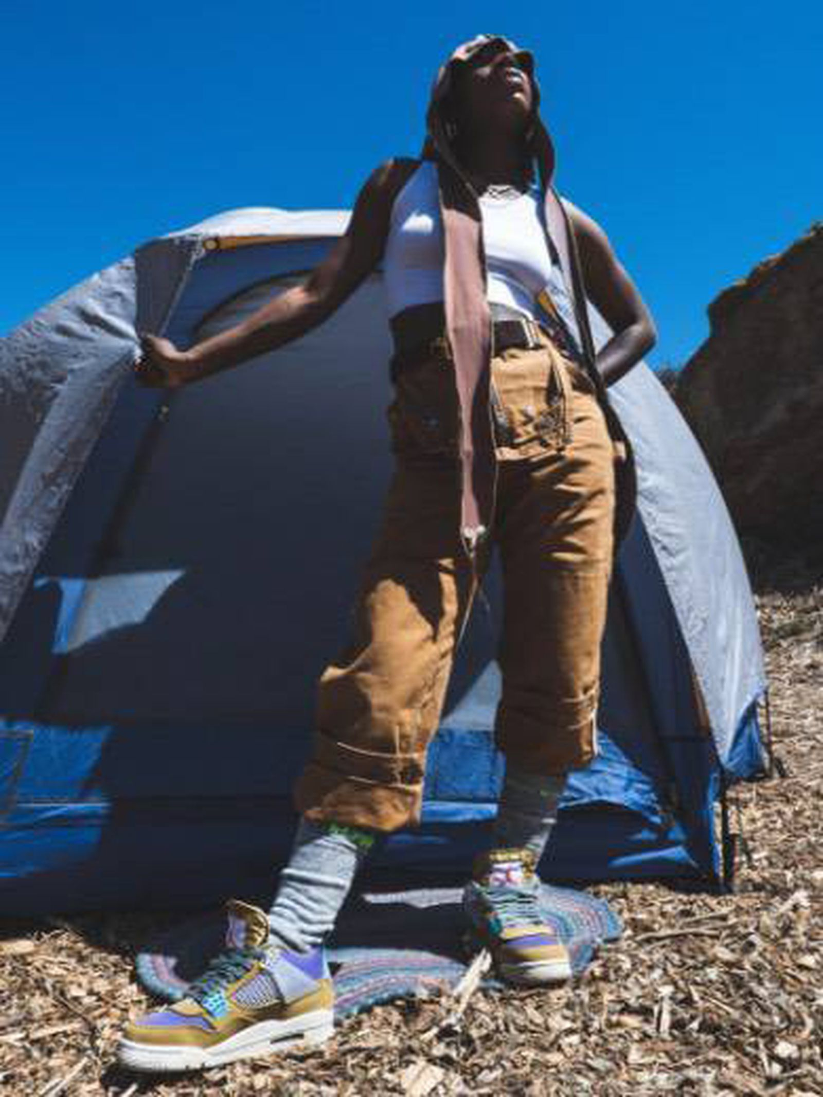 union-air-jordan-4-tent-and-trail-release-date-price-05