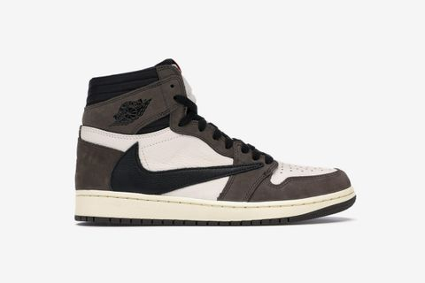 Air Jordan 1 Retro High Travis Scott