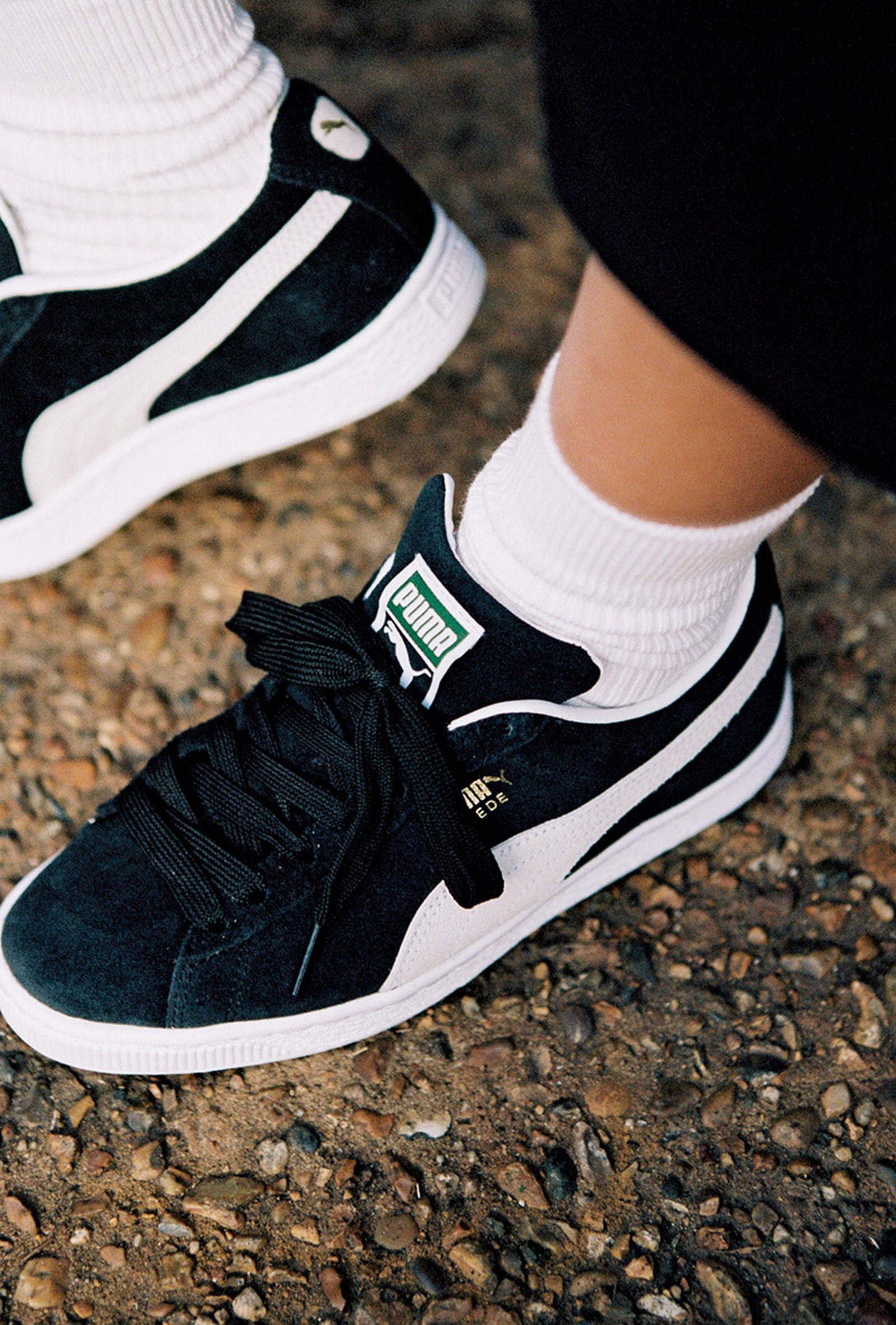 uk-breakers-puma-suede-b-boy-global-dance-sneaker-01