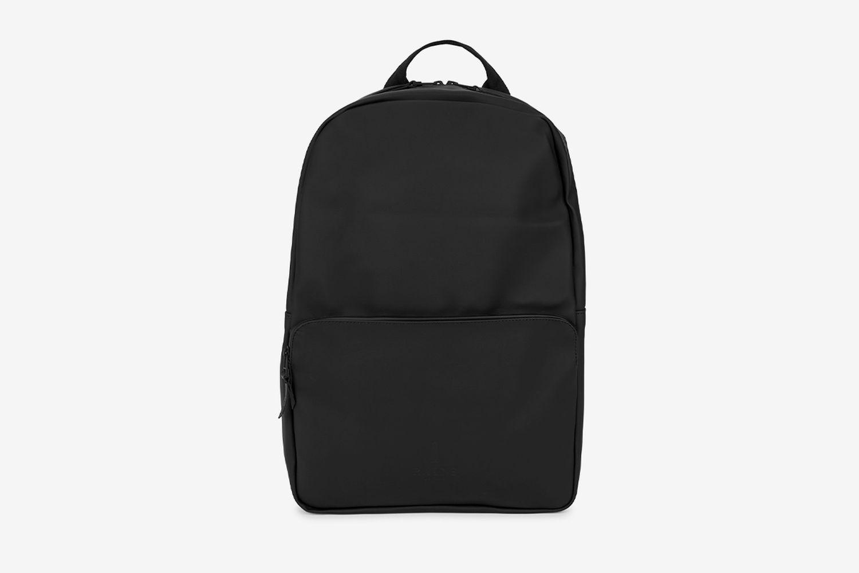 1284 Field Backpack