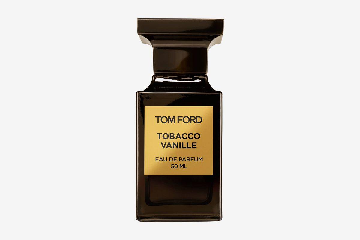 Private Blend Tobacco Vanille Eau de Parfum