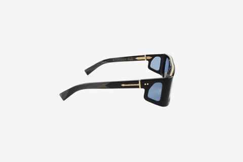 Windsor Sunglasses
