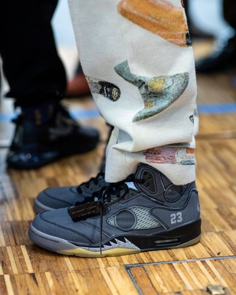 affordable price attractive price sold worldwide The Beginner's Guide to Every OFF-WHITE Nike Release