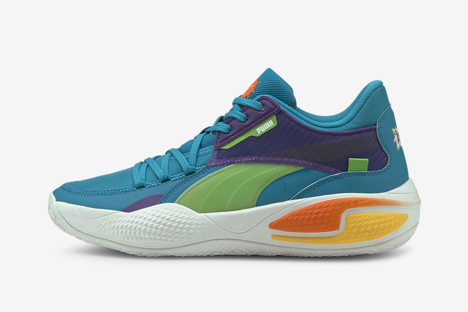 puma-rugrats-collection-release-date-price-01