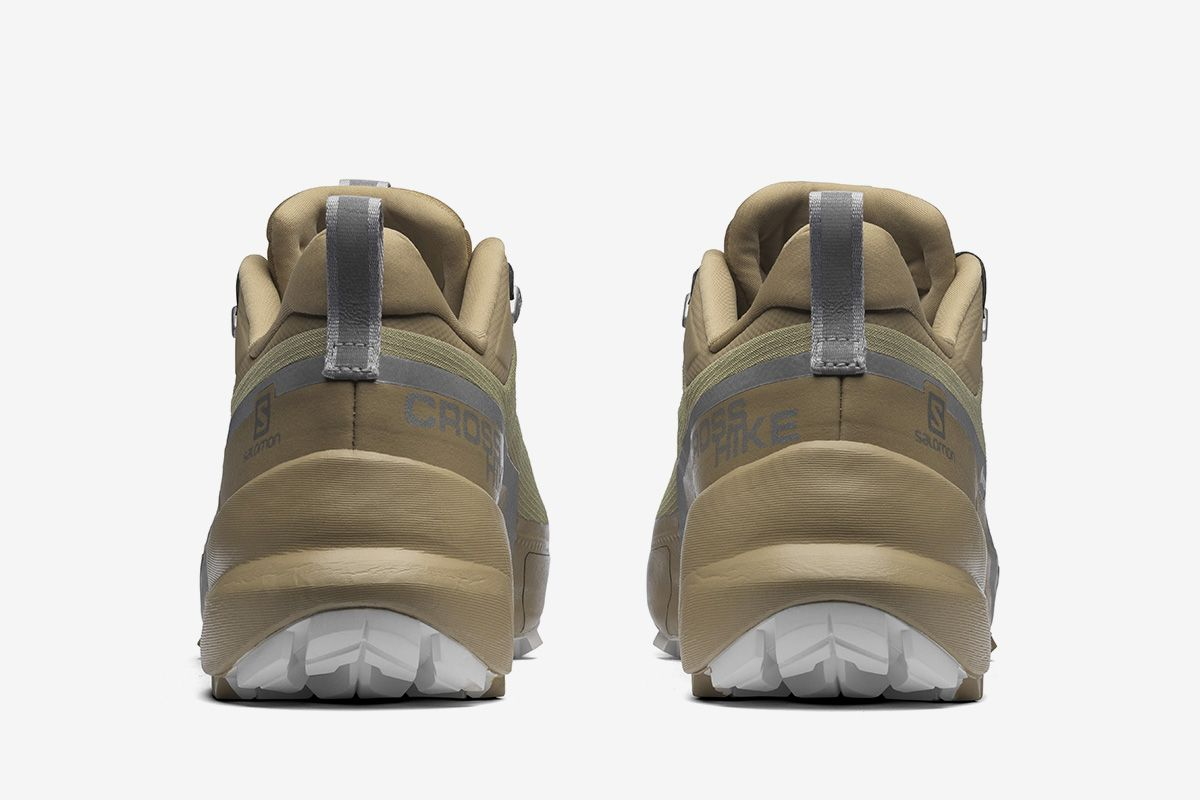 and wander's New Salomon Sandals Can Scale Mountains 47