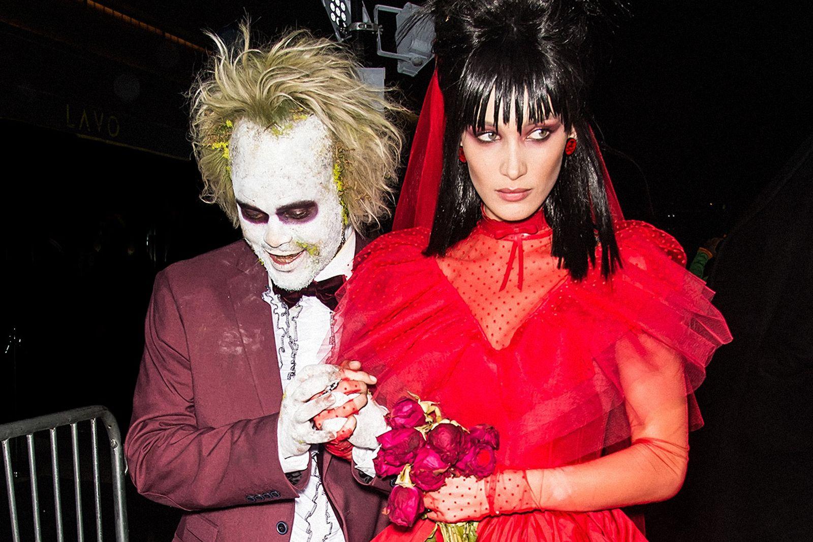 celebrity-halloween-costumes-2020-main