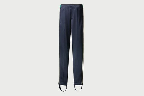 Lovers Trousers