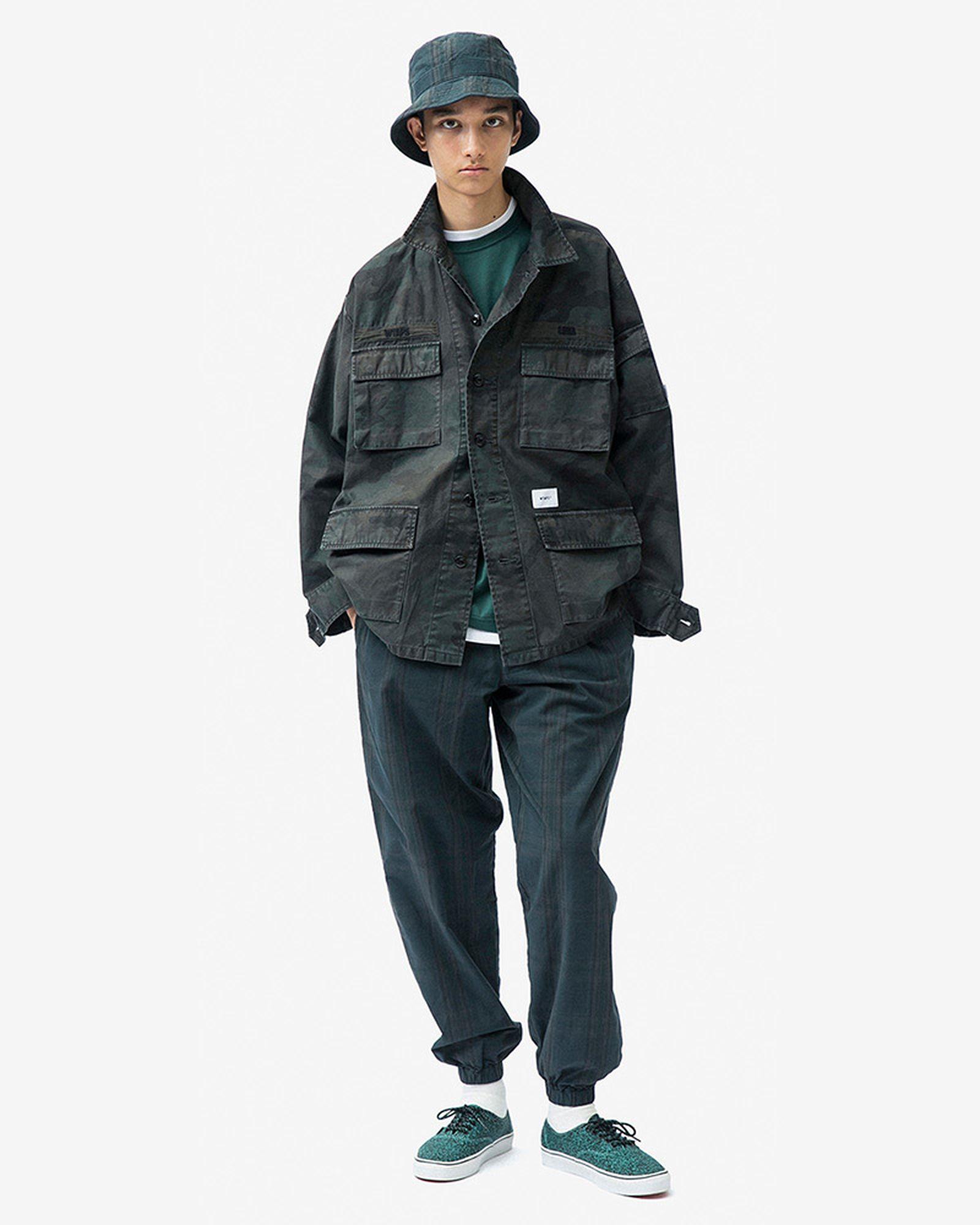 wtaps-clothing-brand-04