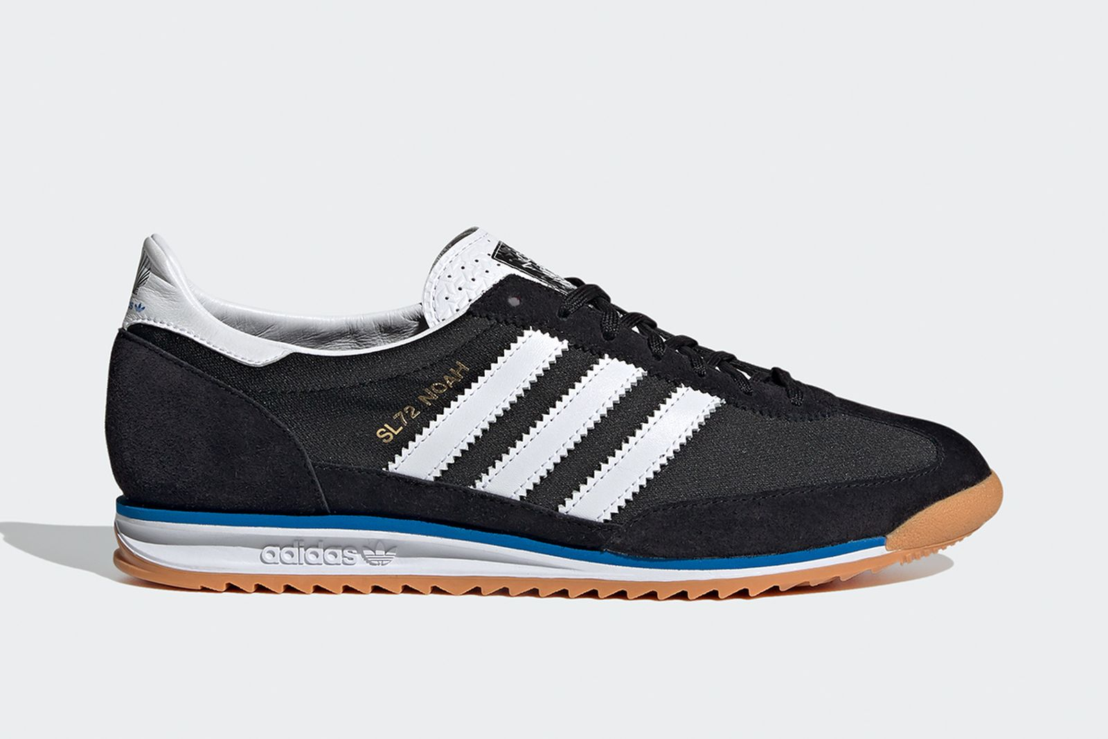 noah-adidas-fw20-collection-release-info-product-03