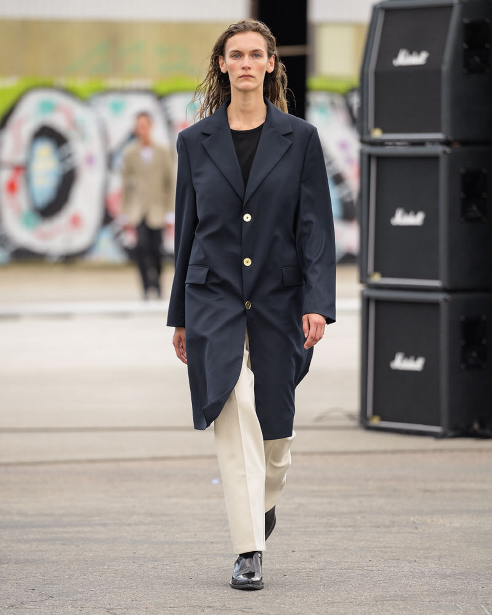 copenhagen fashion week 2019 recap sunflower 7days holzweiler muf10