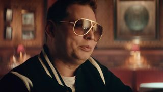 Scott Storch Documentary Recounts the Legendary Producer's