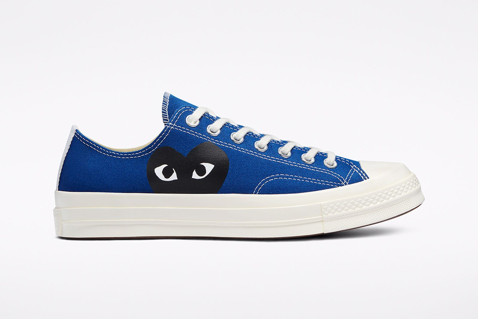 comme-des-garcons-play-converse-chuck-70-blue-gray-release-date-price-1-05
