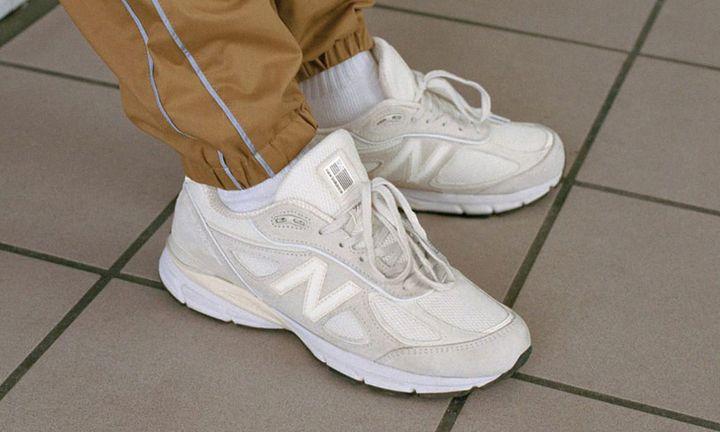 Stussy footwear image