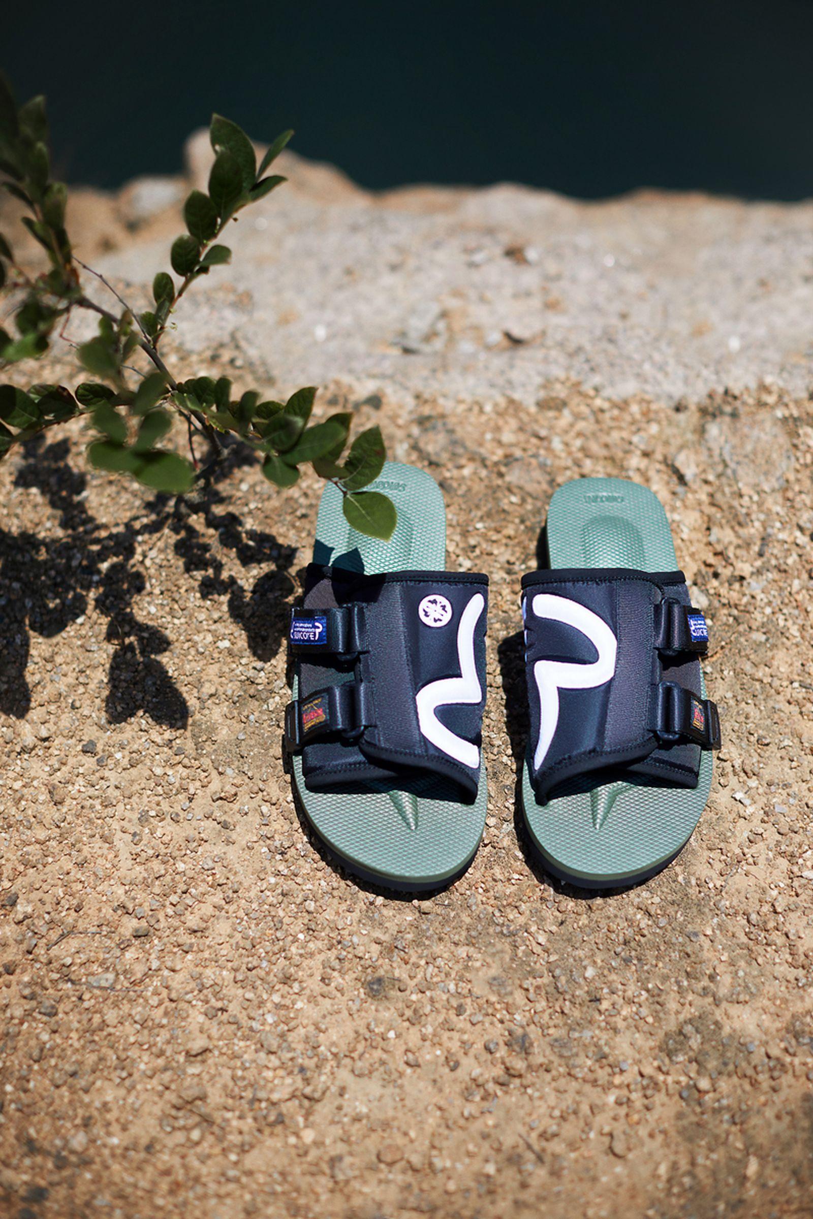 evisu-suicoke-denim-kaw-sandal-collab--(2)