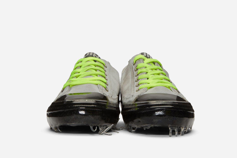 V-Star Dip Sneakers