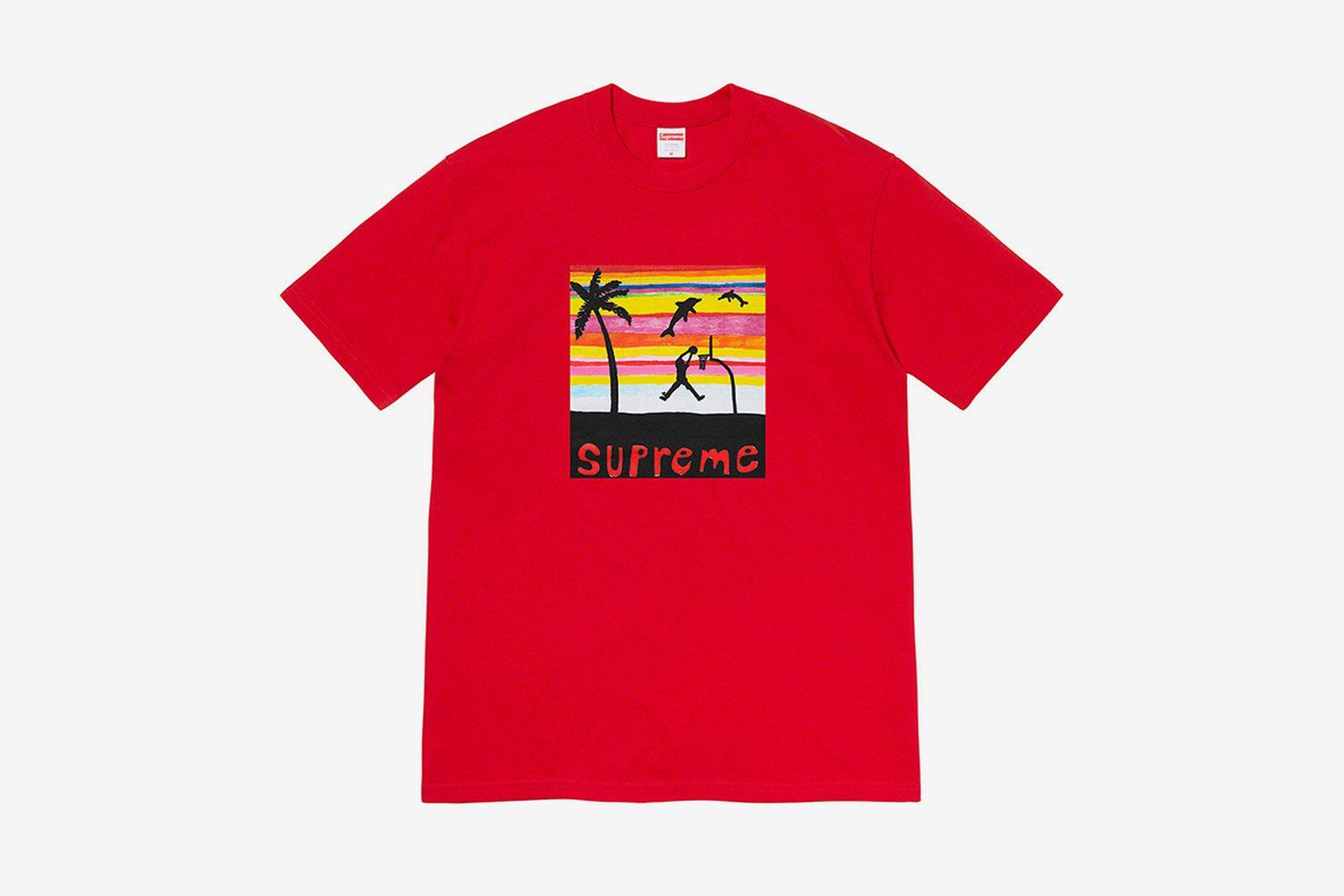 supreme-spring-2021-t-shirts-14