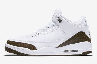 new styles d90c2 f4344 Air Jordan 3