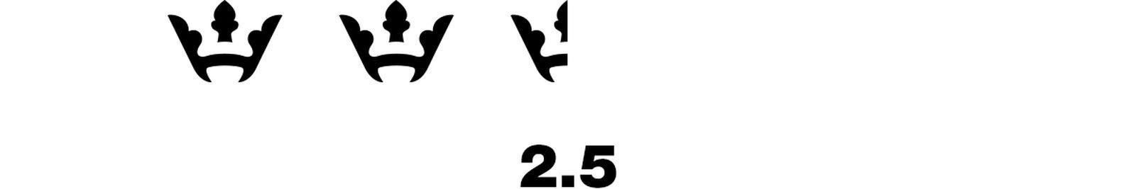 2.5 The Now Now gorillaz