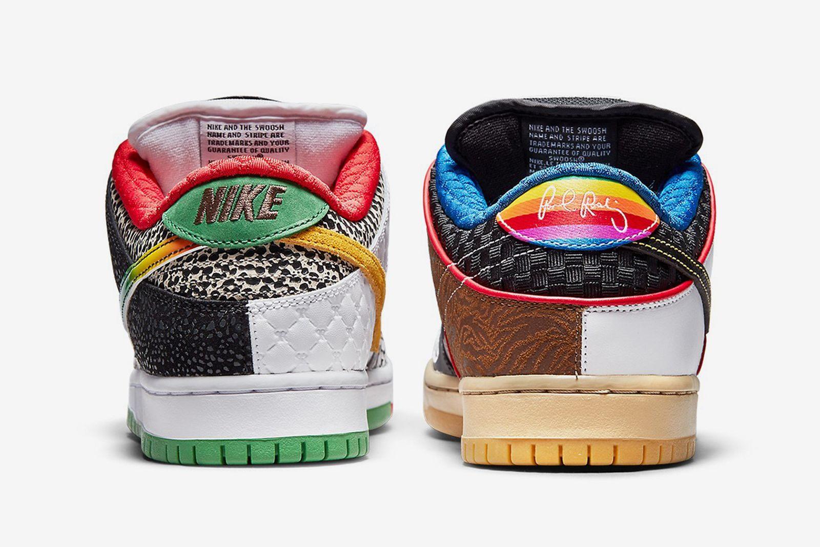 nike-sb-dunk-low-what-the-p-rod-release-date-price-05