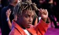 Juice WRLD's New Album 'Legends Never Die' Is Finally Here