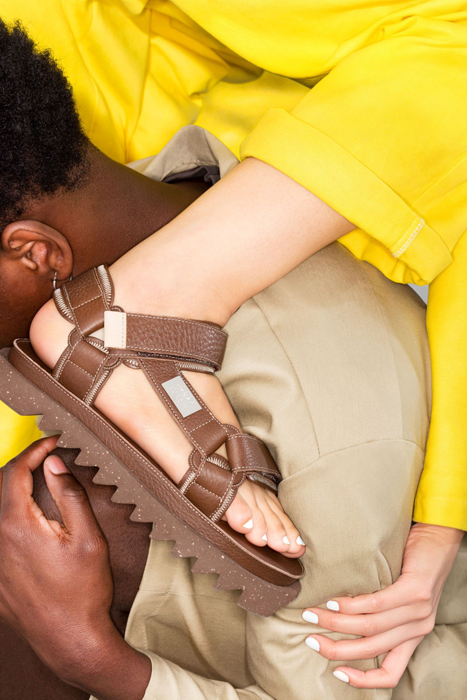 marsell-suicoke-ss21-collection-lb-release-date-price-4