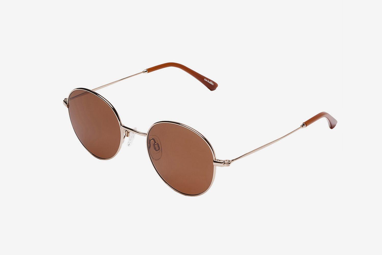Ozzy Sunglasses