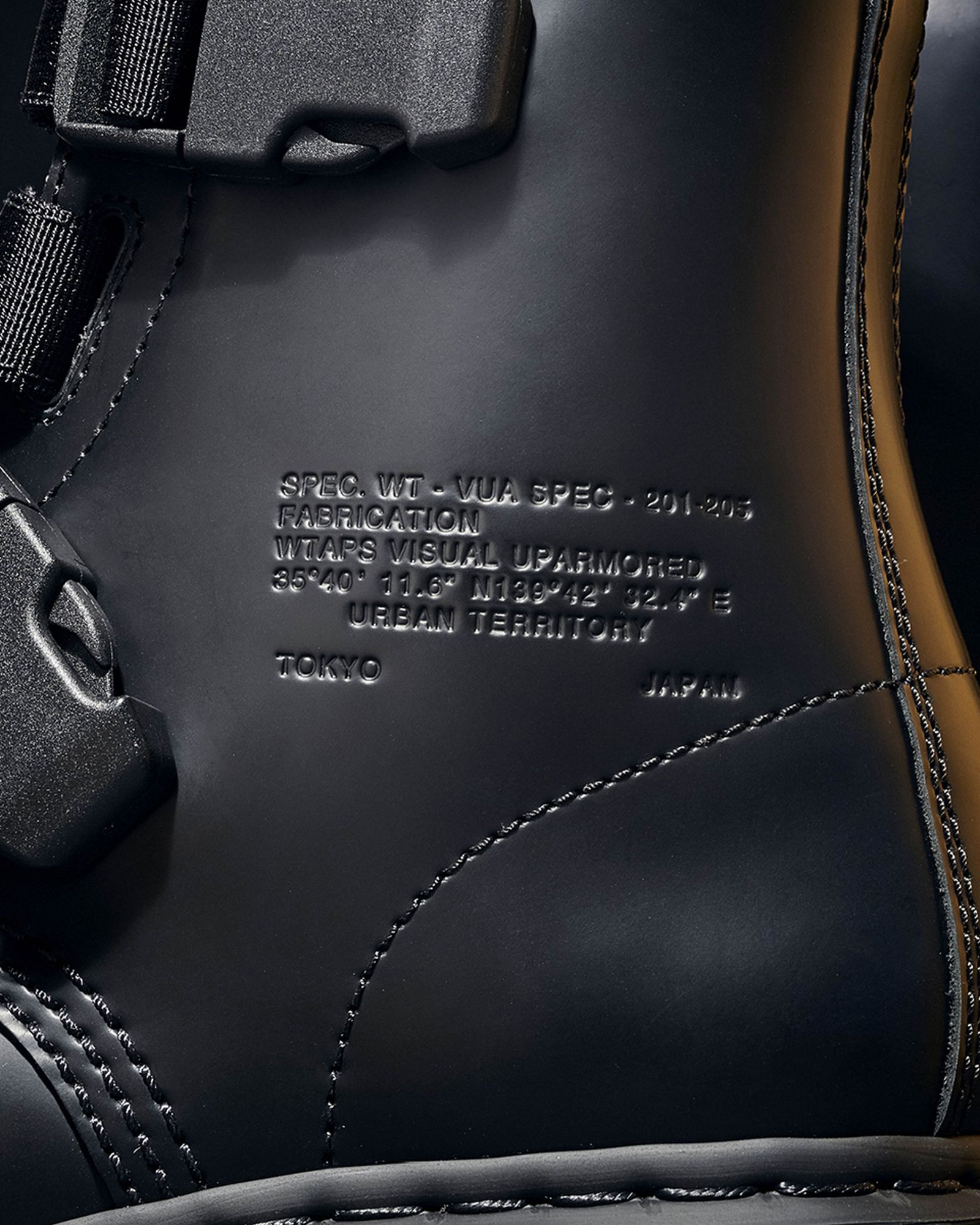 wtaps-dr-martens-1460-remastered-release-date-price-03